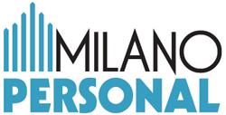 Personal Milano